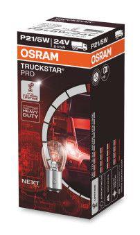 OSRAM Gloeilamp, rem-/achterlicht TRUCKSTAR® PRO (Next Gen) (7537TSP)