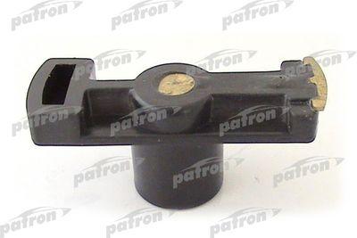 PATRON PE10043