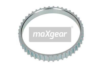 MAXGEAR 27-0311