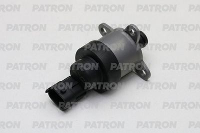 PATRON PRP005