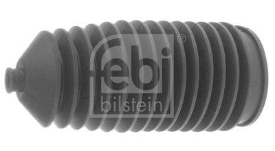 FEBI BILSTEIN Stuurhoes, besturing (14085)