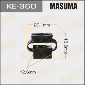 MASUMA KE-360