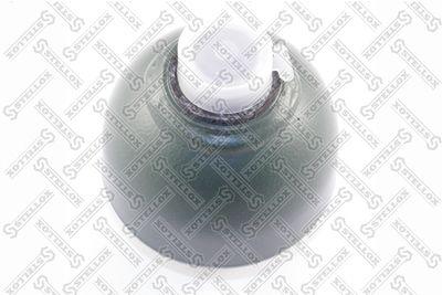 STELLOX 70-00049-SX