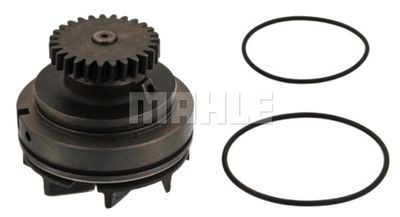 MAHLE Waterpomp BEHR (CP 530 000S)