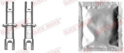 QUICK BRAKE 120 53 021