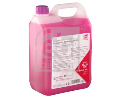 FEBI BILSTEIN Anti-vries/koelvloeistof (172010)