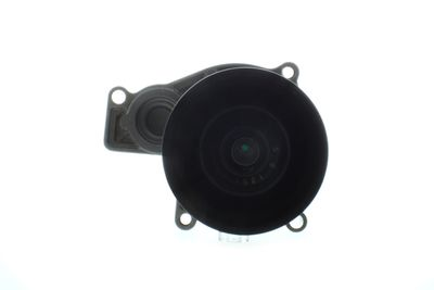 AISIN Waterpomp (WE-BM03)