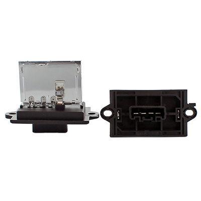 HOFFER Weerstand, interieurventilator (K109125)