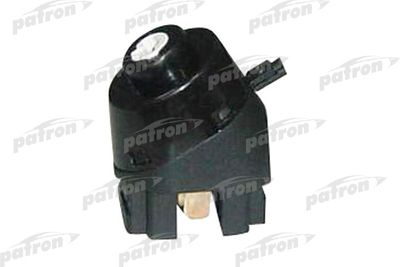 PATRON P30-0005