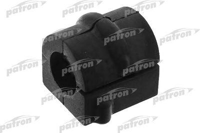 PATRON PSE2648