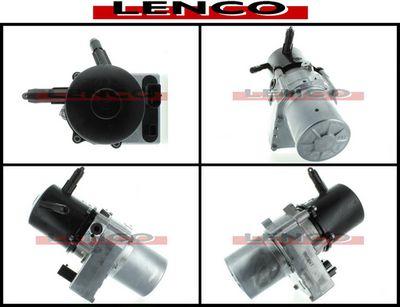 LENCO Servo pomp (EPR5041)