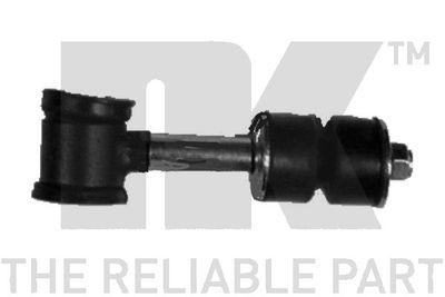 NK Stabilisatorstang (5114101)