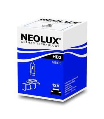 NEOLUX® Gloeilamp, mistlamp (N9005)