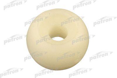 PATRON P28-0006