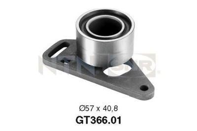 SNR GT366.01