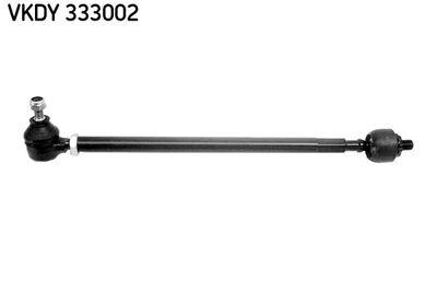 SKF Spoorstang (VKDY 333002)