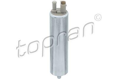 TOPRAN Brandstofpomp (501 910)