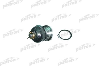 PATRON PS3026