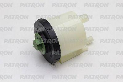 PATRON P10-0028