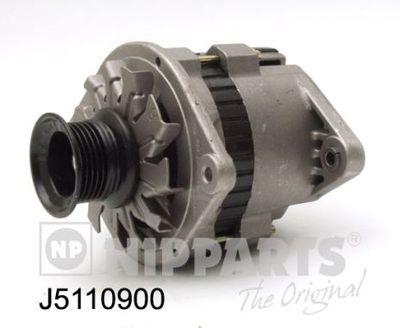NIPPARTS J5110900