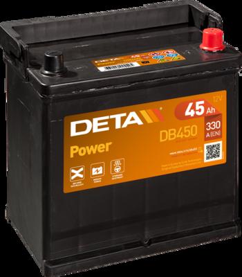 DETA DB450