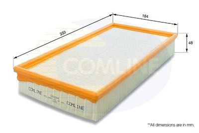 COMLINE EAF094