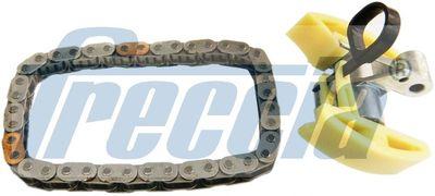 FRECCIA TK08-1108