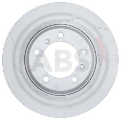 A.B.S. 18124