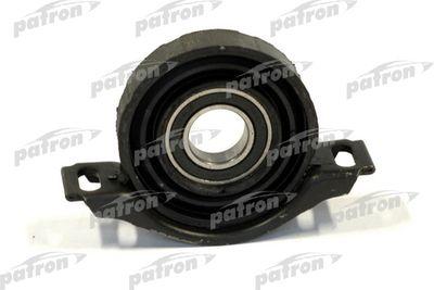 PATRON PSB1014