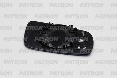 PATRON PMG0204G05