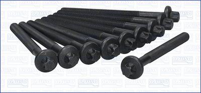 AJUSA Cilinderkopbout set (81022300)