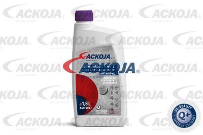 ACKOJA A60-0007