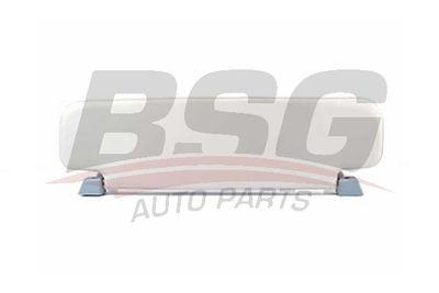 BSG BSG 30-935-017