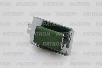 PATRON P15-0052