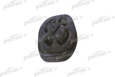 PATRON PSE2140