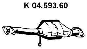 EBERSPÄCHER 042414K