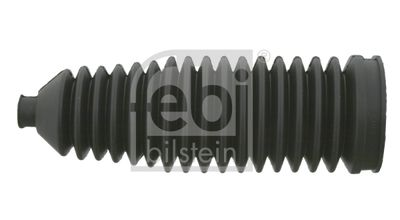 FEBI BILSTEIN Stuurhoes, besturing (23841)