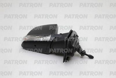PATRON PMG1152M02