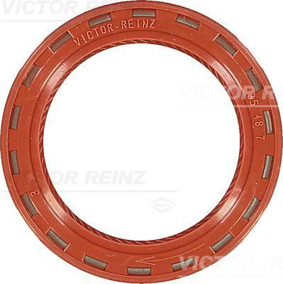 VICTOR REINZ 81-24909-10