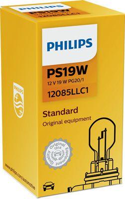 PHILIPS 12085LLC1