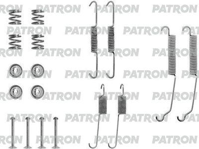 PATRON PSRK0060