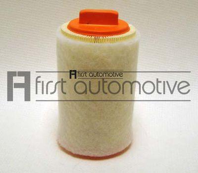 1A FIRST AUTOMOTIVE A63650