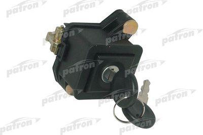PATRON P40-0005