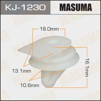 MASUMA KJ-1230
