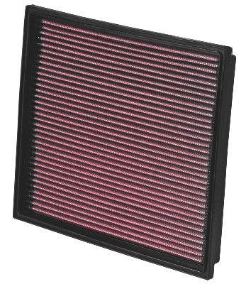 K&N Filters 33-2779