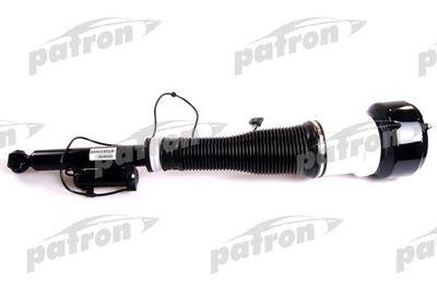 PATRON PAS2004
