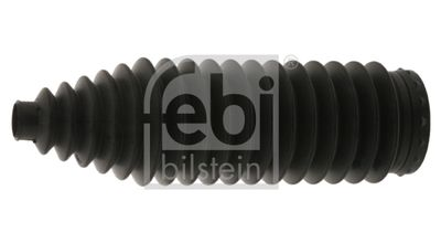 FEBI BILSTEIN Stuurhoes, besturing (38929)