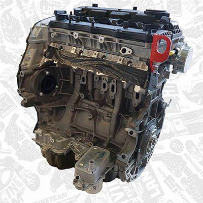 ET ENGINETEAM SB0009