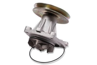 GK Waterpomp (985012)