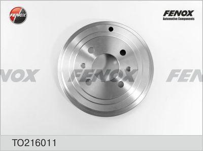 FENOX TO216011